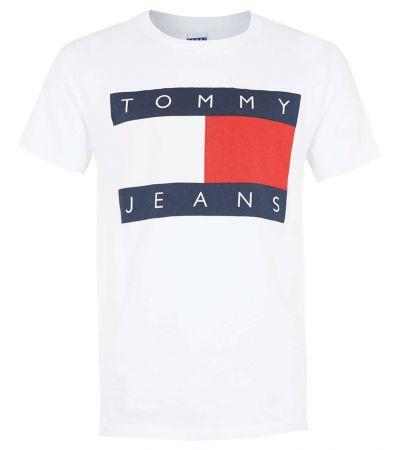What Is Ce >> Koszulka Tommy Jeans - gdzie kupić ? , #koszulka, #tommy, #hilfiger