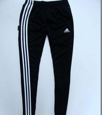 1acc0ad1230c7 dresy Adidas - gdzie kupić