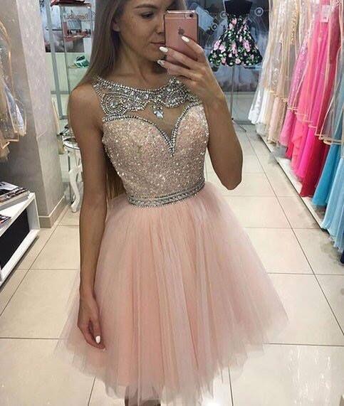 Niesamowite Sukienka z kryształkami - gdzie kupić ? , #sukienka HA88