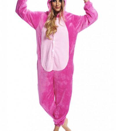 283365417baadf Piżama jednoczęściowa ! Onesie - gdzie kupić ? , #piżama, #onesie