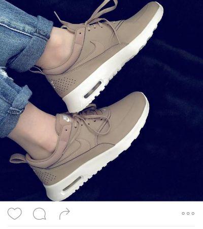 szczegółowe obrazy najnowsza kolekcja Darmowa dostawa Nike Air Max thea - gdzie kupić ? , #nike, #airmax, #airmaxthea