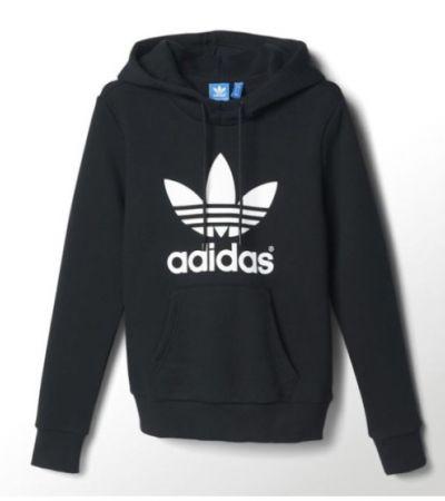 Adidas Original Ombre Hoodie By Rita Ora ! * * STAWKA