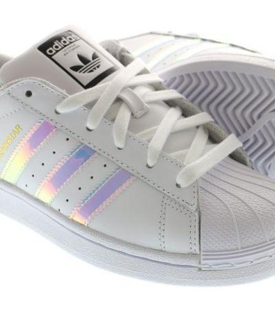 adidas superstar gdzie kupić ? , #adidas, #superstar