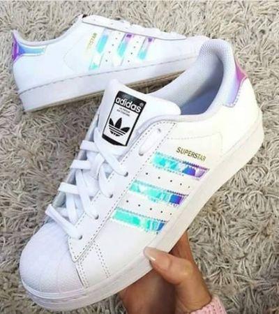 Nike Air Huarache Black White Womens gdzie kupić ? , #buty