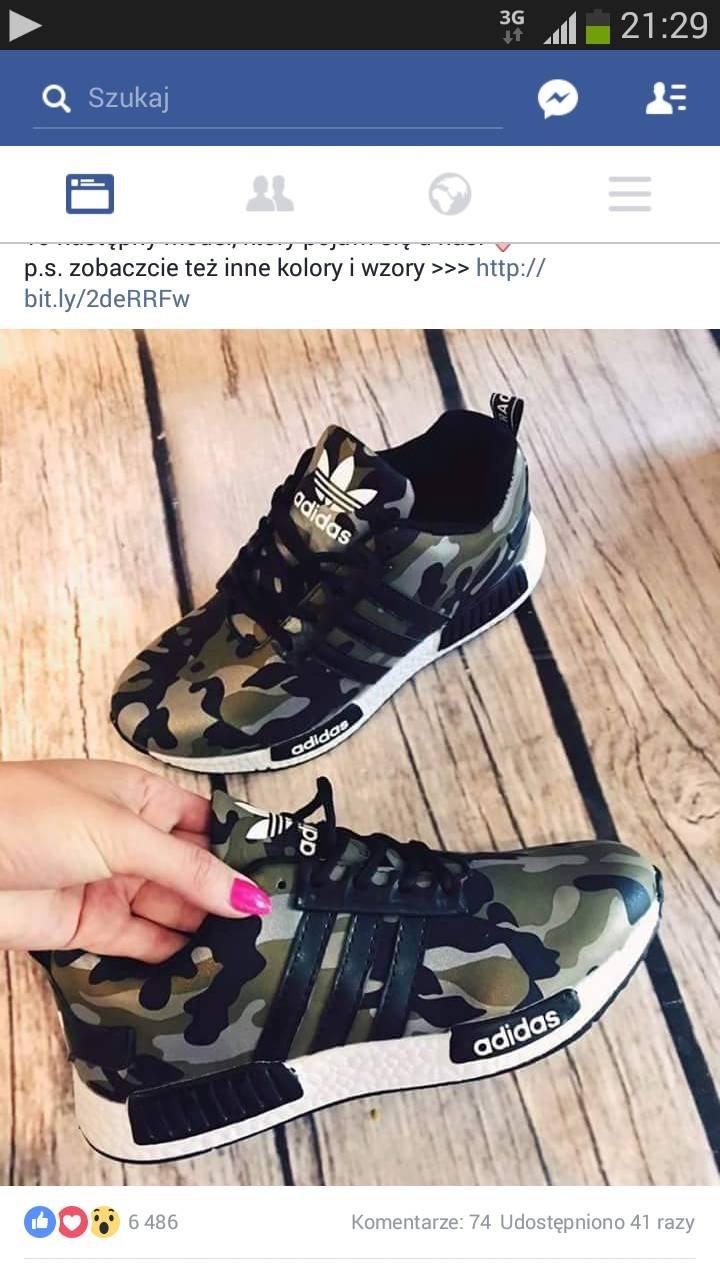 Gdzie kupić buty sportowe? |