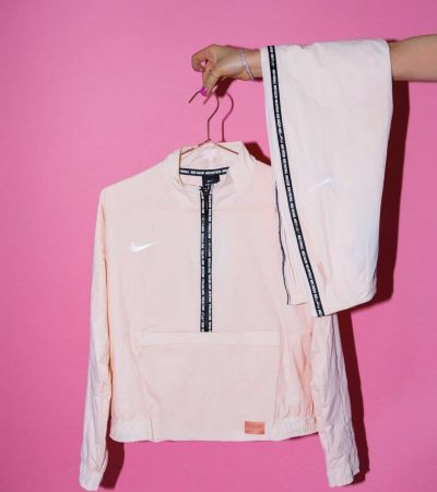 9d7a65cc1 Spodnie z dziurami - gdzie kupić ? , #spodnie, #jeansy, #dziury, #dżinsy
