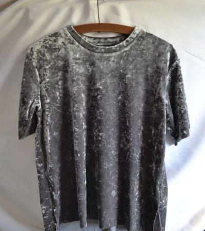 1759adc1b6117a Koszulka welurowa - gdzie kupić ? , #koszulka, #shirt, #t, #Szukam, #welur