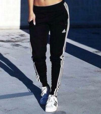 7aa9da85143a1 Dresy adidas - gdzie kupić