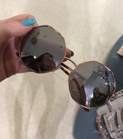 Okulary gdzie kupić ? , #okulary, #help, #gdzie, #kupie