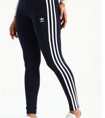 81aae2feba299 Legginsy Adidas - gdzie kupić